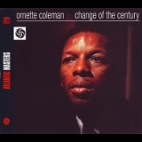 Ornette Coleman - Change Of The Century '1959