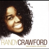 Randy Crawford - The Ultimate Collection   CD1 '2005