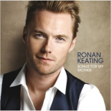 Ronan Keating - Songs For My Mother '2009