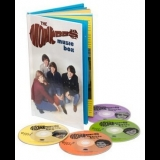 Monkees, The - Music Box (CD1) '2001