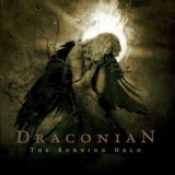 Draconian - The Burning Halo '2006