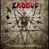 Exodus - Exhibit B: The Human Condition '2010