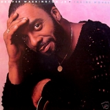 Grover Washington, Jr. - Inside Moves '1984
