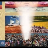 Broken Social Scene - Forgiveness Rock Record '2010