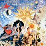 Tears for Fears - The Seeds of Love '1999