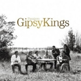 Gipsy Kings - Pasajero '2006