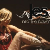 Jes - Into The Dawn (The Hits Disconnected) '2008