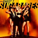 Sugababes - Sweet 7 '2010