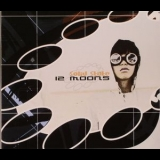 12 Moons - Solid State '2004