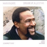 Marvin Gaye - Dream Of A Lifetime '1985