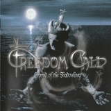 Freedom Call - Legend Of The Shadowking '2010
