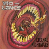 Vio-lence - Eternal Nightmare '1988