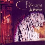 Alphaville - Crazyshow-Last Summer On Earth '2003