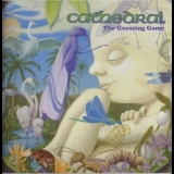 Cathedral - The Guessing Game (CD1) '2010