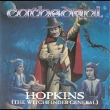Cathedral - Hopkins (The Witchfinder General) '1996
