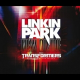 Linkin Park - New Divide '2009