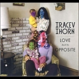 Tracey Thorn - Love And Its Opposite '2010