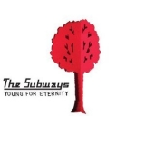 Subways, The - Young For Eternity '2005
