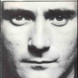 Phil Collins - Face Value '1981
