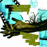 Front Line Assembly - Shifting Through The Lens [CDS] '2010