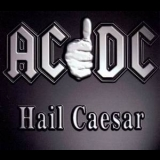 AC/DC - Hail Caesar (Single) '1995