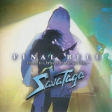 Savatage - Final Bell: Tribute to Christopher Michael Oliva '1999