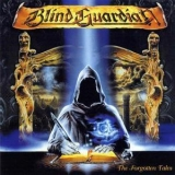 Blind Guardian - The Forgotten Tales (Compilation) '1996