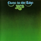 Yes - Close to the Edge '1972