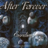 After Forever - Exordium [CDS] '2003