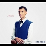 Stromae - Cheese '2010