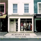 Mumford & Sons - Sigh No More '2009