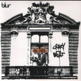 Blur - Crazy Beat '2003