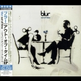 Blur - Out Of Time '2003