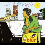 Blur - Music Is My Radar '2000