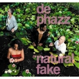 De-Phazz - Natural Fake '2005