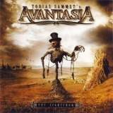 Avantasia - The Scarecrow '2008