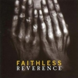 Faithless - Reverence '1996