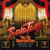 Savatage - Still the Orchestra Plays: Greatest Hits Volume 1 & 2 (CD2) '2010