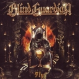 Blind Guardian - Fly [CDS] '2006