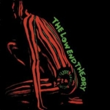 A Tribe Called Quest - The Low End Theory '1991