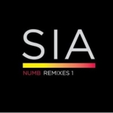 Sia - Numb (Remixes 1) [CDS] '2004