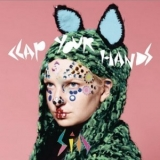 Sia - Clap Your Hands [CDS] '2010