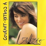 Alizee - A Contre-Courant '2003