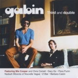 Gabin - Third And Double (CD2) '2010