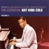 Nat King Cole - The Essential Nat King Cole Vol. 2 '2004