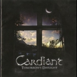 Cardiant - Tomorrow's Daylight '2009