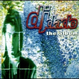 Dj Dado - The Album '1996