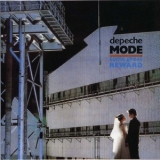 Depeche Mode - Some Great Reward [Remasters] '1984