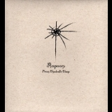 Rapoon - From Shadows Sleep '2006