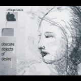 Rapoon - Obscure Objects Of Desire '2008